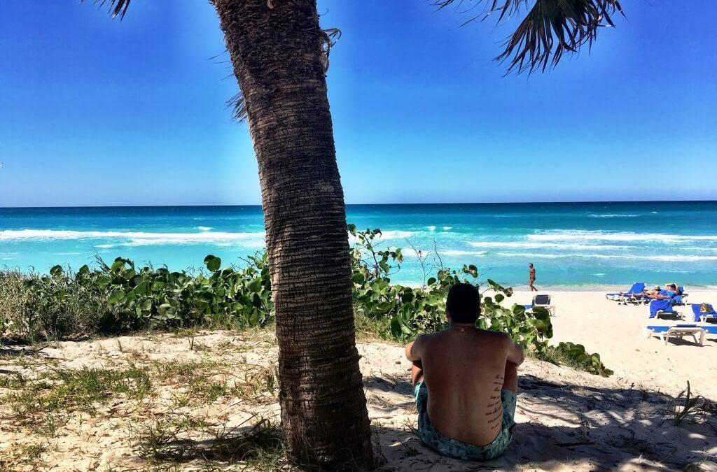 DICAS DE VARADERO – CUBA