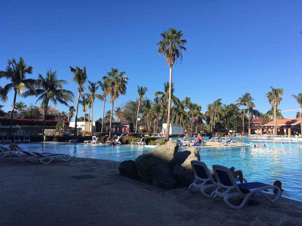 Resort Barceló Varadero