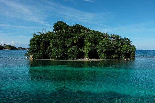 Monkey Island por ♥iana♥