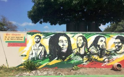 O QUE FAZER NA JAMAICA? VEJA O MELHOR GUIA DE VIAGEM
