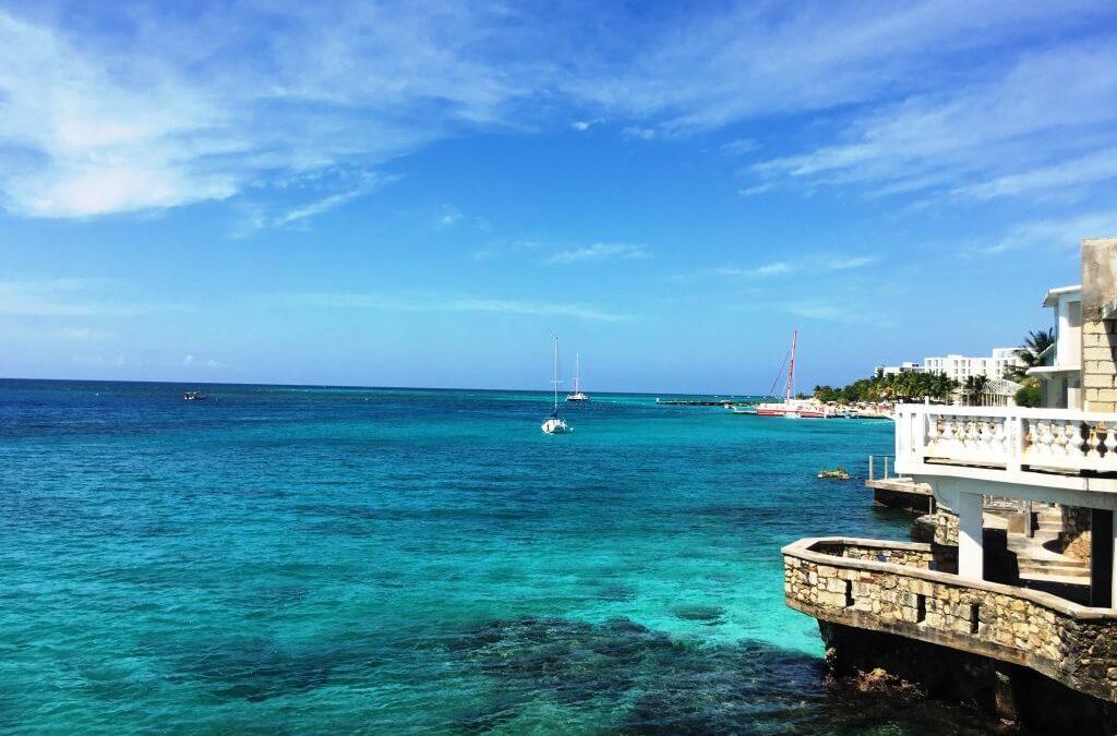O QUE FAZER EM MONTEGO BAY – JAMAICA