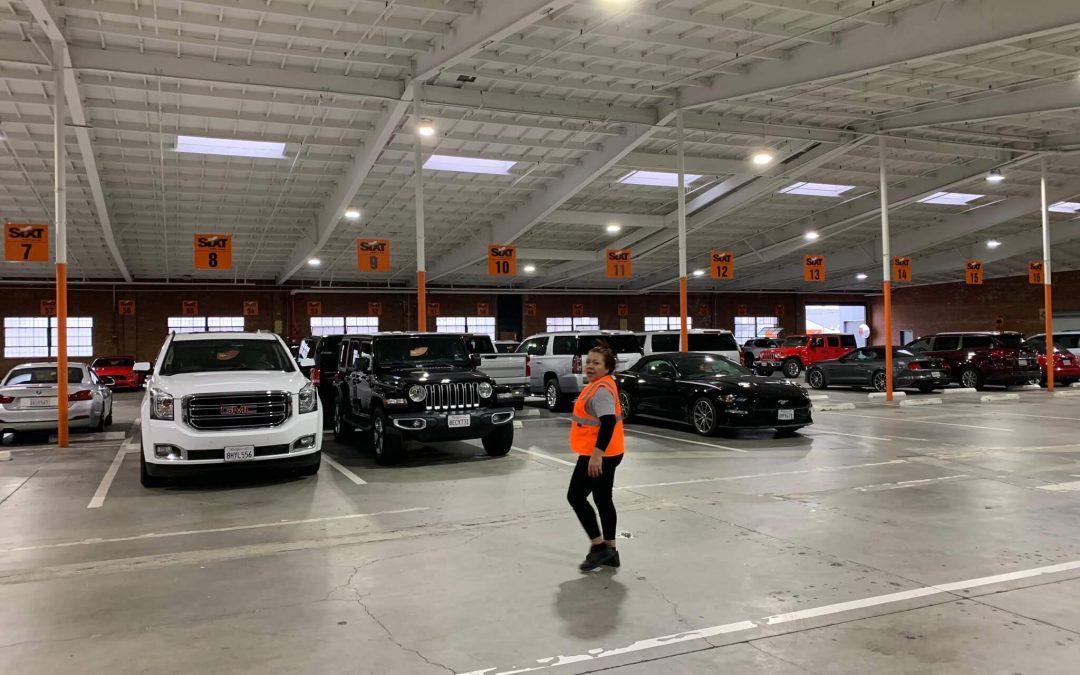 A Rentcars.com vai fazer o verdadeiro BlackFriday para quem busca descontos em aluguel de carro
