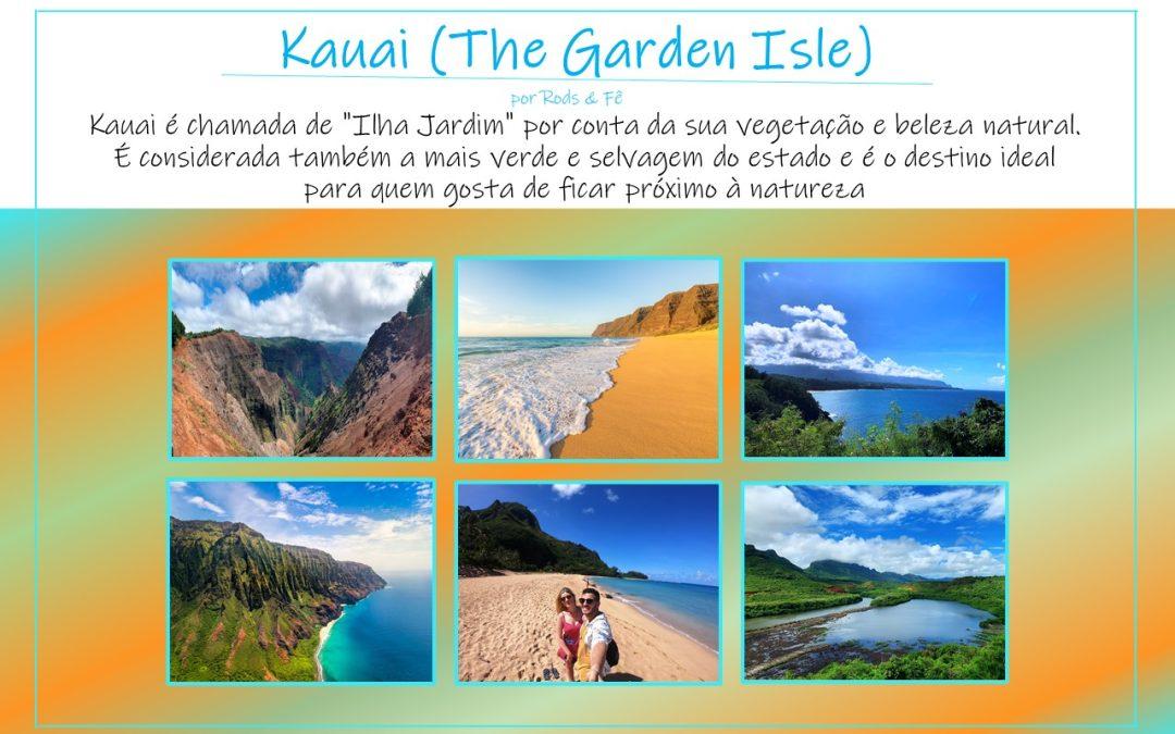KAUAI – POST PRINCIPAL
